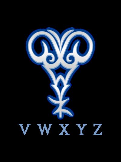 プロジェクトVWXYZ